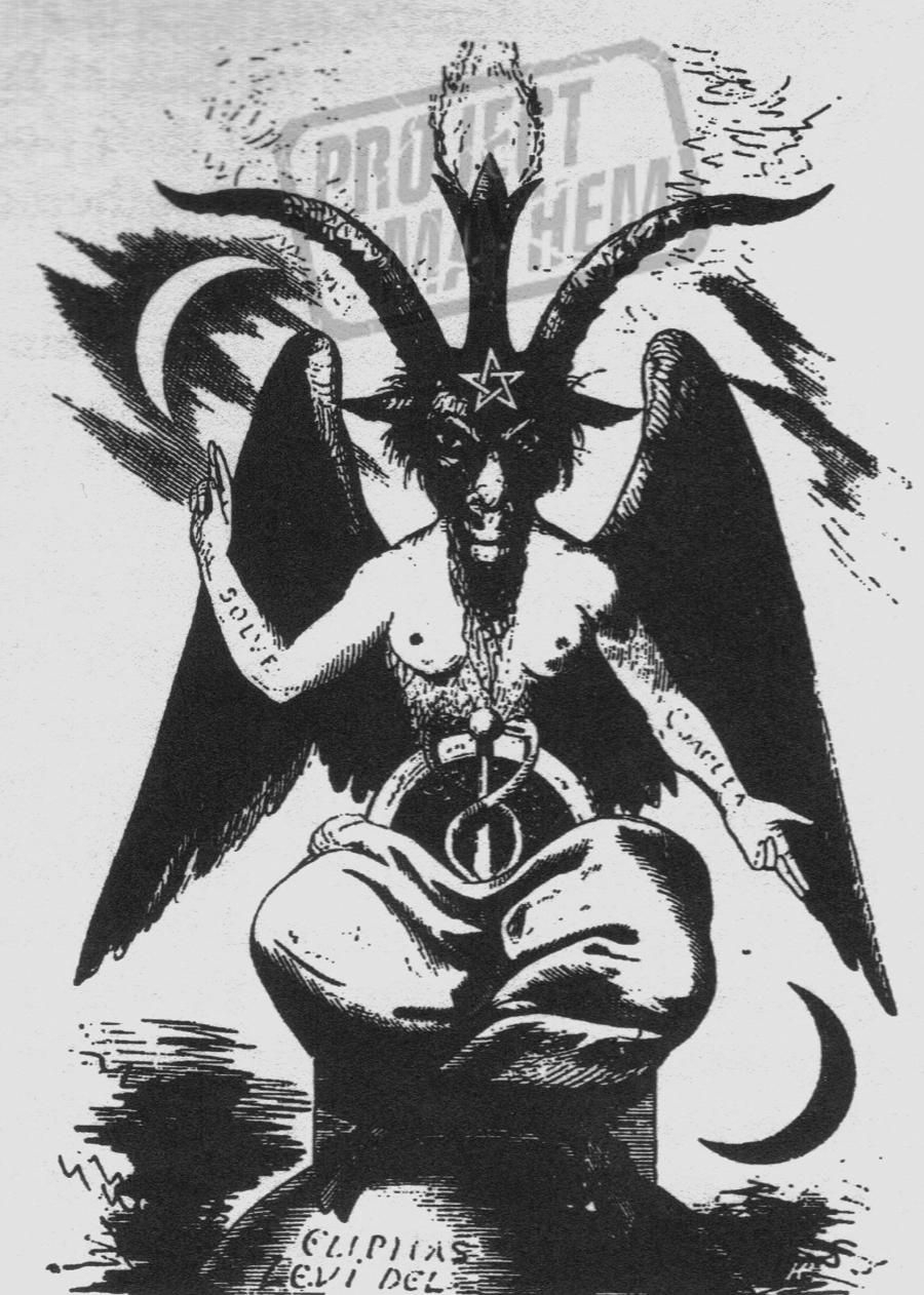the opposing views on religious pluralism in reference to whether baphomet should be displayed in fr Islamic imam delivers prayer before us house claiming god is 'experienced through multiple paths' by heather clark on october 5, 201769 comments washington.