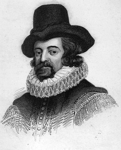 File:Francis Bacon.jpg