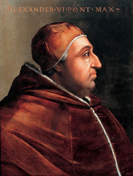 http://www.daemon.com.br/wiki/images/Papa_Alexandre_VI.jpg